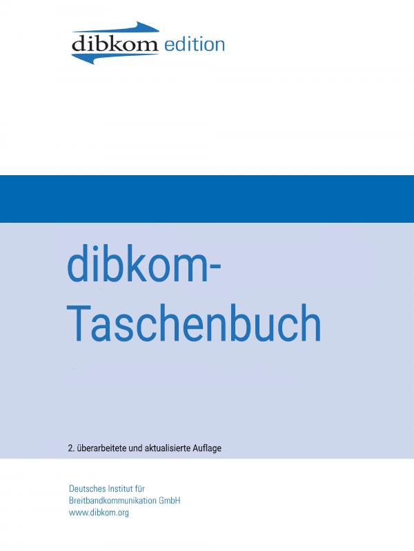 https://test.dibkom.net/wp-content/uploads/2017/06/dibkom-Taschenbuch_Andrea-600x799.png