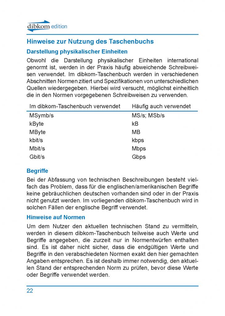 https://test.dibkom.net/wp-content/uploads/2018/02/Taschenbuch_HinweiseNutzung-729x1024.png