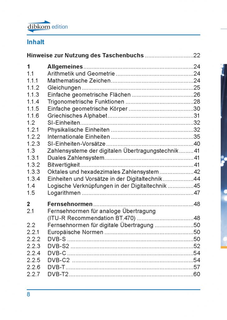 https://test.dibkom.net/wp-content/uploads/2018/02/Taschenbuch_Inhalt1-729x1024.png